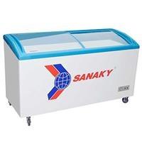 Tủ đông Sanaky 1 ngăn 260L VH-3899K