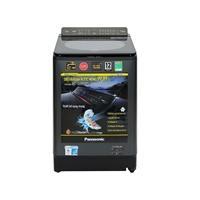Máy giặt Panasonic Inverter 12.5kg NA-FD125V1BV (2021)
