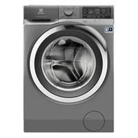 Máy giặt Electrolux EWF1023BESA 10kg