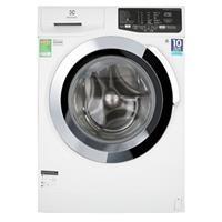 Máy giặt Electrolux EWF9025BQWA Inverter - 9 Kg