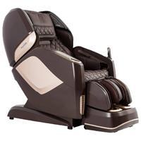 Ghế massage toàn thân Maxcare Max-4D Pro