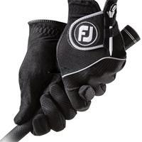 Găng tay Golf nam FJ Raingrip MLH Fashion