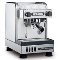 Máy pha cà phê Lacimbali M21 Junior S/1
