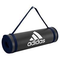 Thảm thể dục Adidas ADMT-12235BL