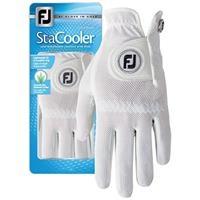 Găng tay Golf nữ STACOOLER Fashion 67112