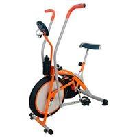 Xe đạp tập thể dục Aguri AGA-206PAS