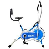 Xe đạp tập thể dục toàn thân Aguri AGA-209SAV2