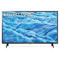Smart tivi LG 65UN721C0TF 4K 65 inch