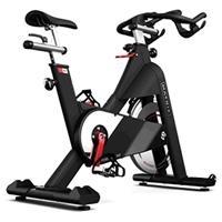 Xe đạp tập thể thao Matrix IC3