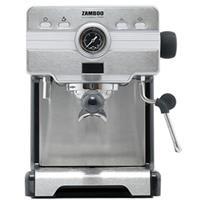 Máy pha cà phê Zamboo ZB-99PRO