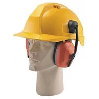 Chụp tai giảm ồn Proguard PC06SE 29/30 db
