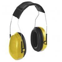 Chụp tai giảm ồn Proguard PC09H 29/30 dB