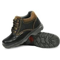 Giày bảo hộ lao động OSCAR 136-93A