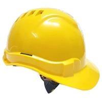 Mũ bảo hộ Proguard HG2-WHG3RS