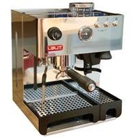 Máy pha cà phê Lelit Anita PL042EM