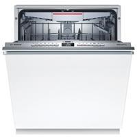 Máy rửa bát âm tủ Bosch SMV4HCX48E Series 4 (14 bộ)