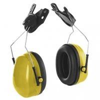 Chụp tai giảm ồn Proguard PC09SE 29/30 dB
