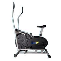 Xe đạp đa năng Evertop KPR 4010