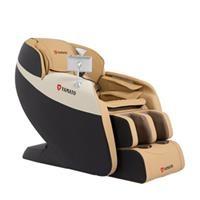 Ghế massage Yamato YM-02 Plus