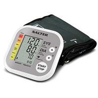 Máy đo huyết áp bắp tay điện tử Salter GB-BPA9201EU