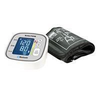 Máy đo huyết áp bắp tay điện tử kết nối Bluetooth Salter GB-BPA9301EU