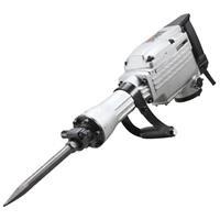 Máy đục bê tông Maxpro MPDH1500 30mm