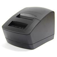 Máy in mã vạch & hóa đơn G-Printer GP-2120TU (Khổ giấy 56mm)