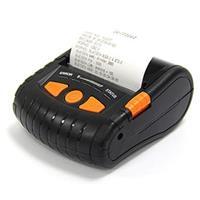 Máy in nhiệt G-Printer PT-380 (in tem, hóa đơn)
