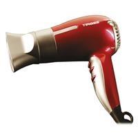 Máy sấy tóc Tiross TS-432