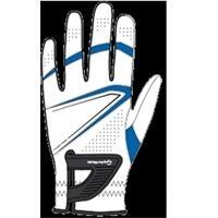 Găng tay golf nam TaylorMade Stratus Sport Blue (B11961)