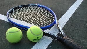 Vợt tennis giá tốt