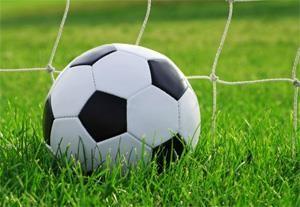Trái bóng đá bền, giá tốt