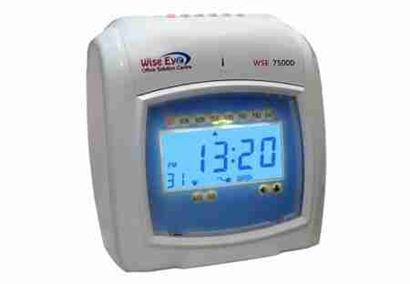 WSE 7500D