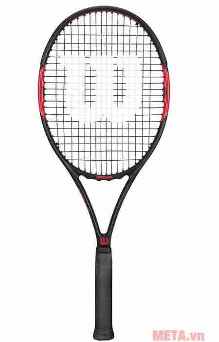 vot tennis wilson federer control 103 wrz5768102 269g den