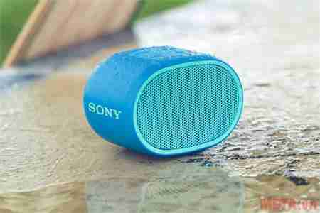 loa di dong bluetooth sony xb01 extra bass anh5