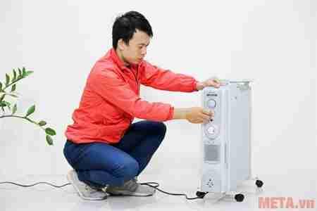 may suoi dau fujie ofr5511 11 thanh suoi 500