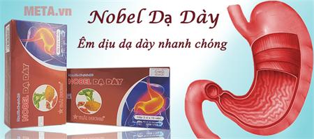 nobel da day thai duong hop 45 vien 1