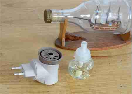 bo tinh dau cam dien airwick aroma oil diffuser 1