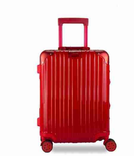 vali khung nhom cao cap vkn822 20 inch