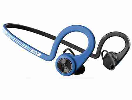 tai nghe bluetooth plantronics backbeat fit r