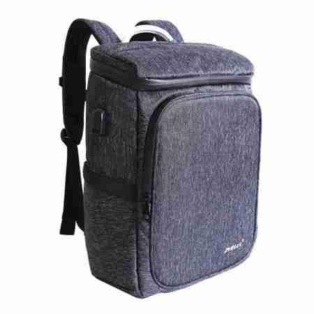balo laptop 15 6 inch miti 3733 1