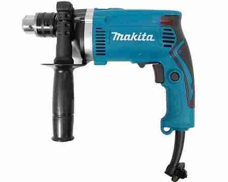 may khoan 16mm makita hp1630