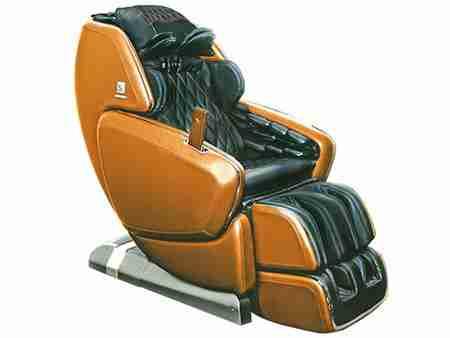 ghe massage toan than dreamwave m 8
