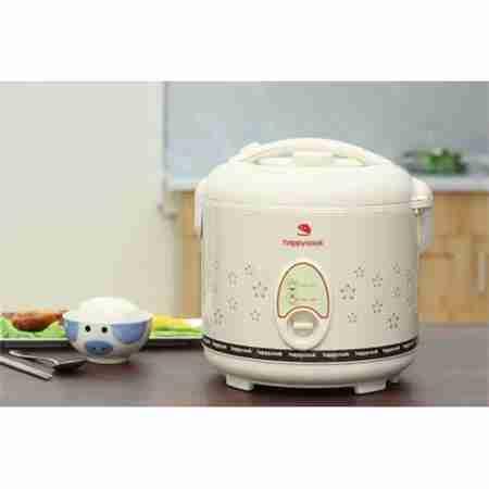 noi com dien happy cook 1 8 lit hc180