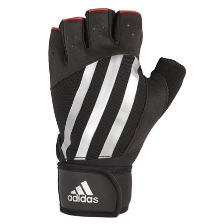 gang tay the thao adidas size m adgb 14214