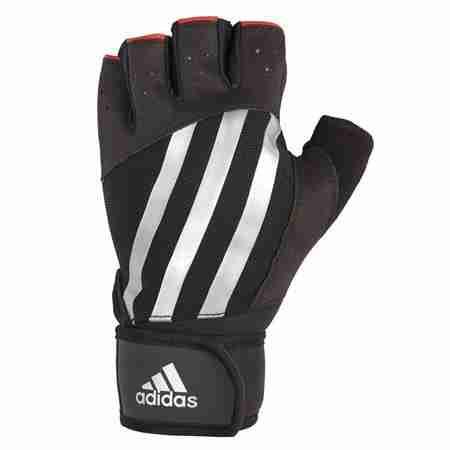 gang tay the thao adidas size l adgb 14215