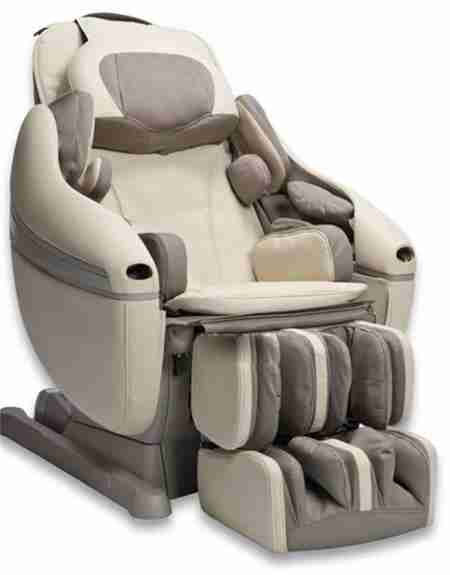ghe massage toan than inada dreamwave hcp 11001d