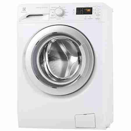 may giat say electrolux eww12853vn