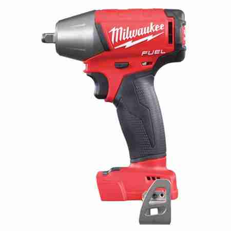 than may siet bu long pin milwaukee m18 fiw12 0 g