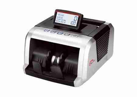Silicon MC 2550a